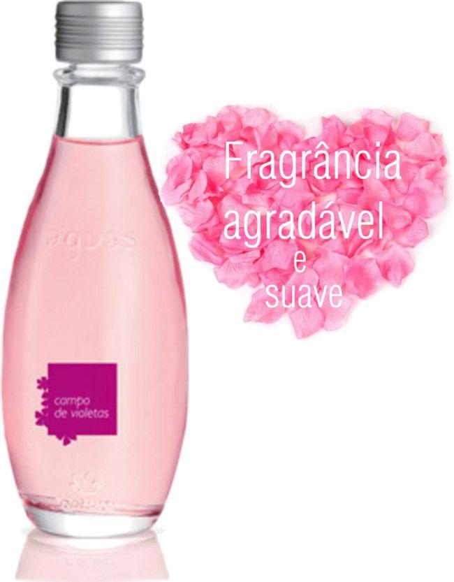 60e9d1170 Os Melhores Perfumes Femininos da Natura