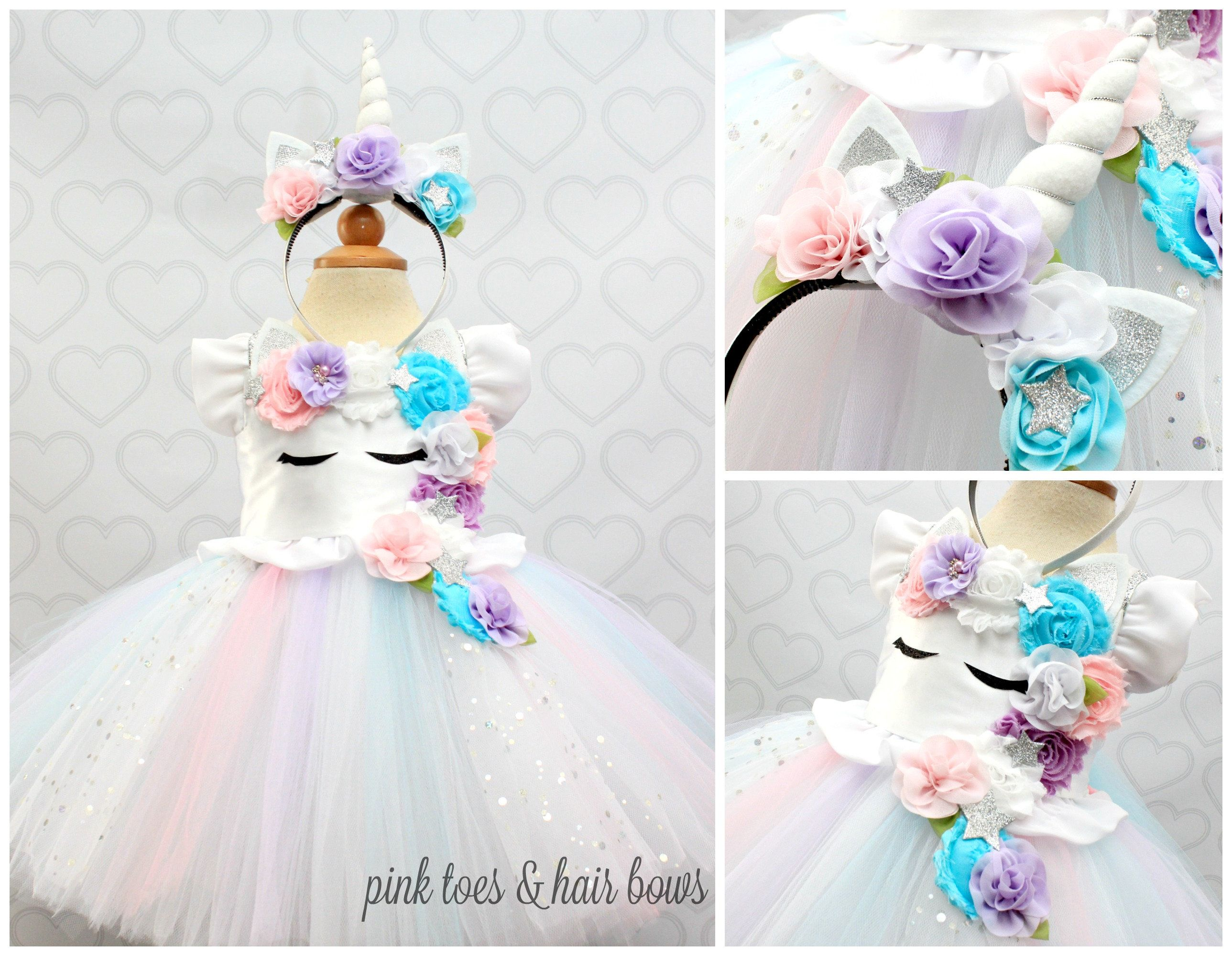Tutu giveaways ideas