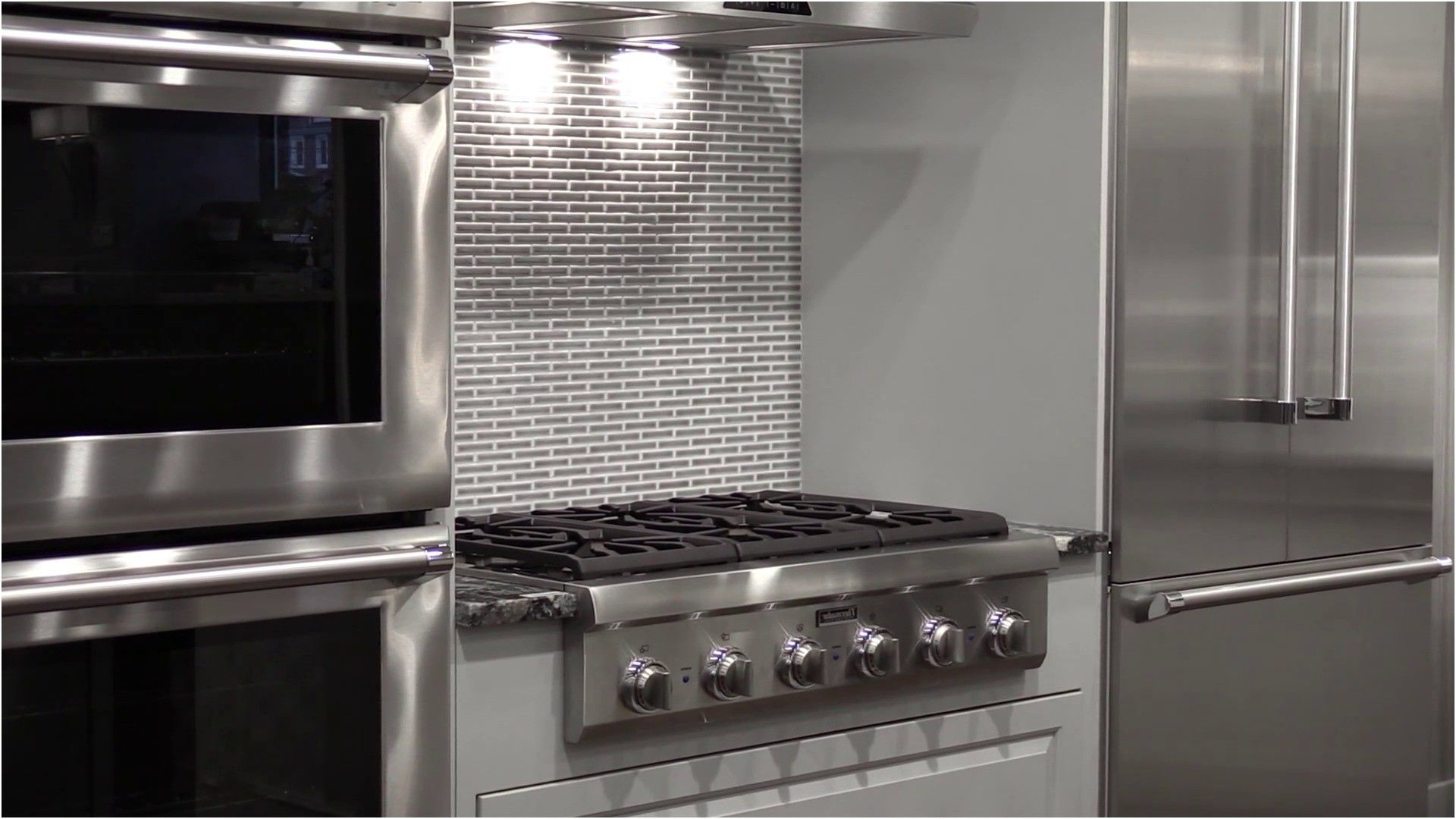 appliance viking appliance package for high performance cooking