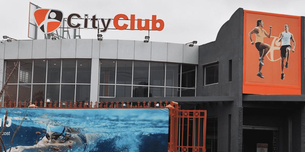 City Club Recrute Plusieurs Profils Casablanca Marrakech Dreamjob Ma Casablanca Colonie De Vacances La Poste