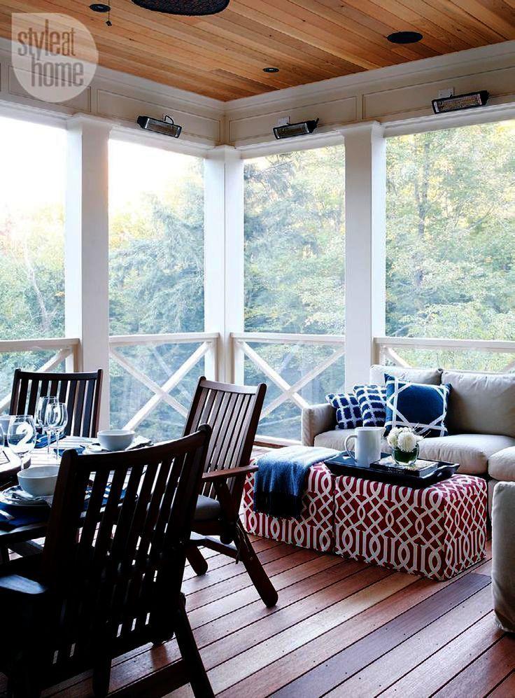 Home Decorators Catalog Outdoor Furniture versus Home