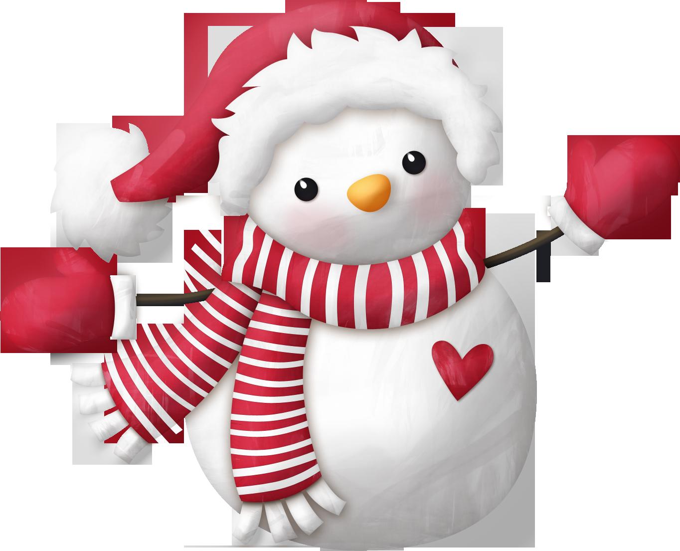 0 C45ef 2c46fd97 Orig Png 1364 1105 Cute Snowman Snowman Christmas Art