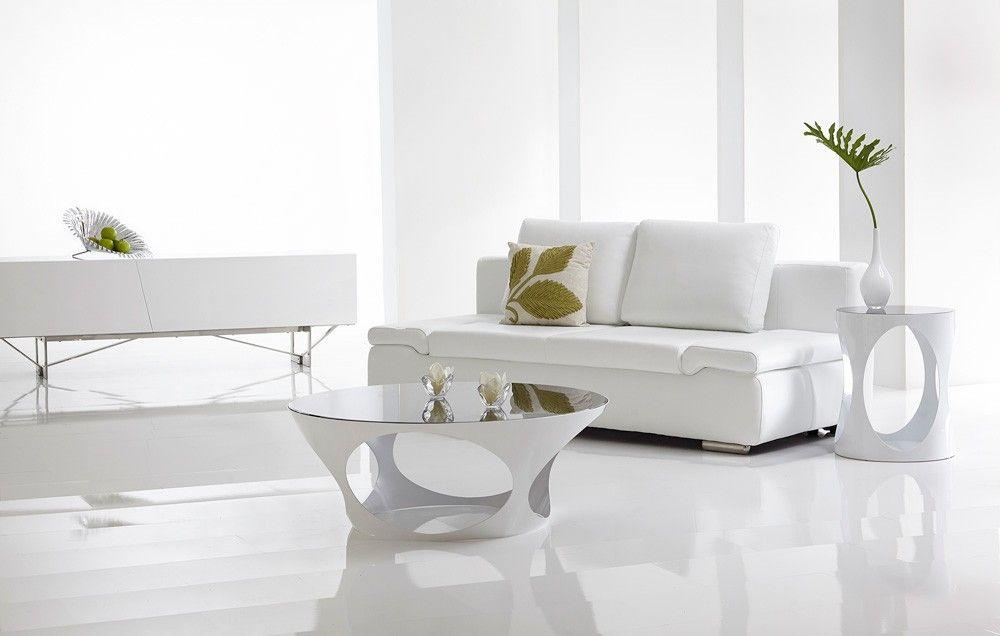 Bellini Saleen Tv Saleen Meuble Tele Germain Lariviere Enchante Furniture Large Furniture Luxury Furniture Brands