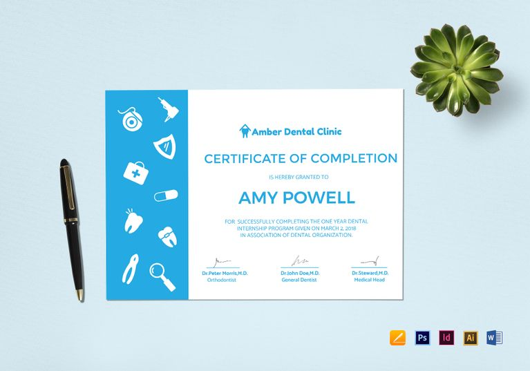 10 best Medical Certificate Designs images on Pinterest - medical certificate
