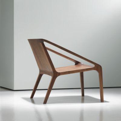Bernhardt Design: Modern Guest And Lounge Chairs   Furniture Fashion