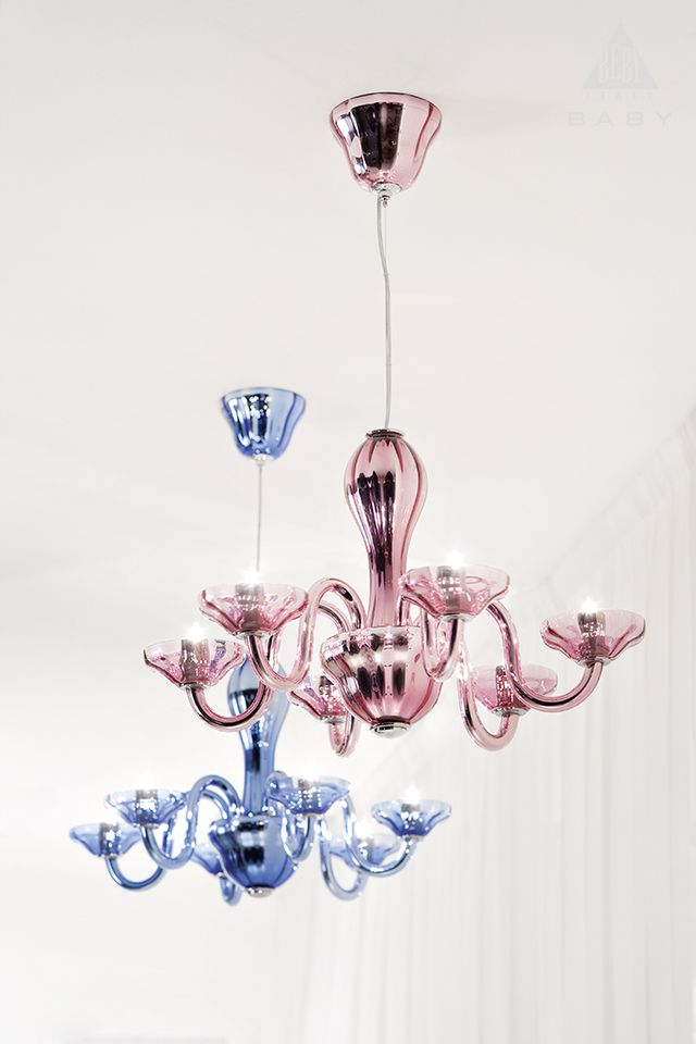 Pin by YIN YINGNAN on 灯具 | Light, Baby pink, Coloring for kids