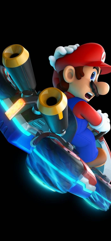 200 Ideas De Mario Bross En 2021 Dibujos De Mario Arte Super Mario Fondos De Mario Bros