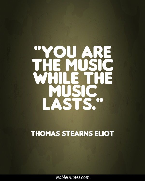 Music Quotes | Http://noblequotes.com/