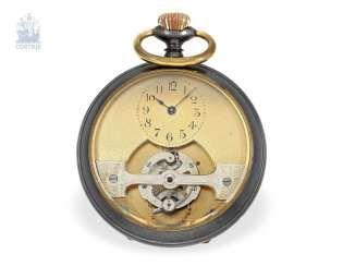 Mobilis Paris ~ 1311 best watches pocket watches images on pinterest pocket