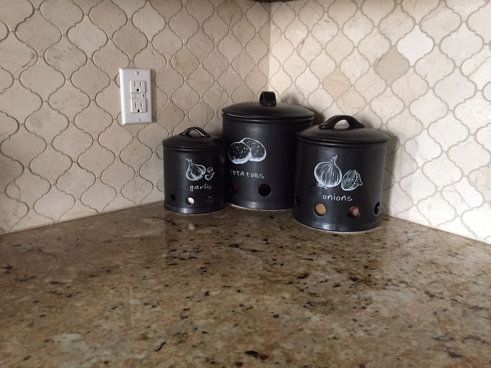 Crema Marfil Beige Tan Stone Mosaic Arabesque Lantern Kitchen Wall Backsplashes Glass Mosaic Tile Kitchen Mosaic Bathroom Tile Bathroom Backsplash