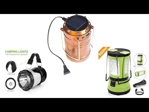 Top 5 Best Solar Tent Lights Reviews 2016 - Buy Solar Powered Tent - Get it on Amazon:  http://www.amazon.com/dp/B015MQEF2K - http://outdoors.tronnixx.com/uncategorized/top-5-best-solar-tent-lights-reviews-2016-buy-solar-powered-tent/
