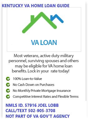 Louisville Kentucky Va Home Loan Mortgage Lender Kentucky Va Mortgage Requirements For Bankruptcy Foreclosure Va Mortgage Loans Va Mortgages Mortgage Loans