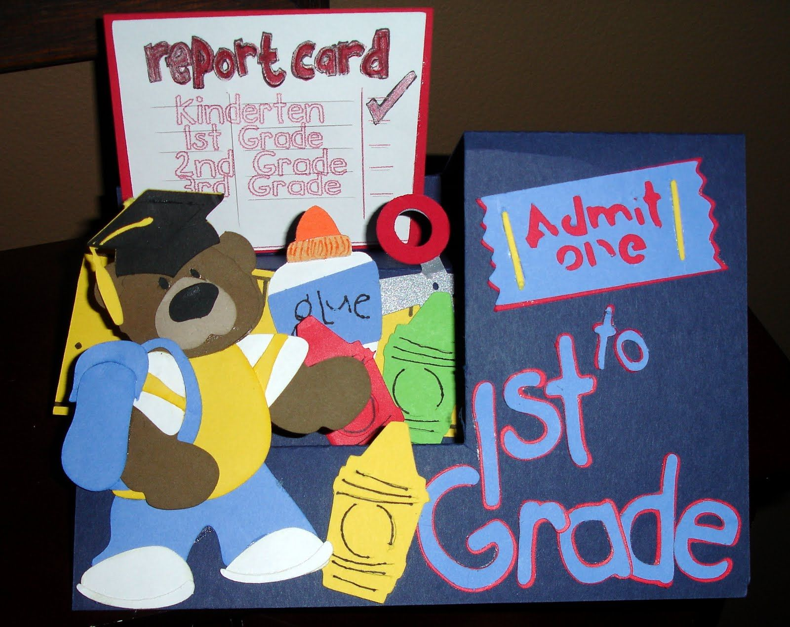 Kindergarten graduation decorations kindergarten graduation stress kindergarten - Kindergarten graduation decorations ...