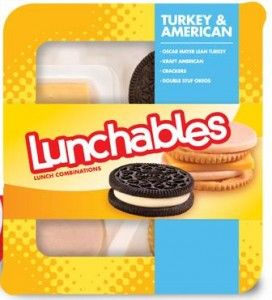 photograph regarding American Girl Printable Coupon identify Lunchables Oscar Mayer Lunchables printable coupon Focus