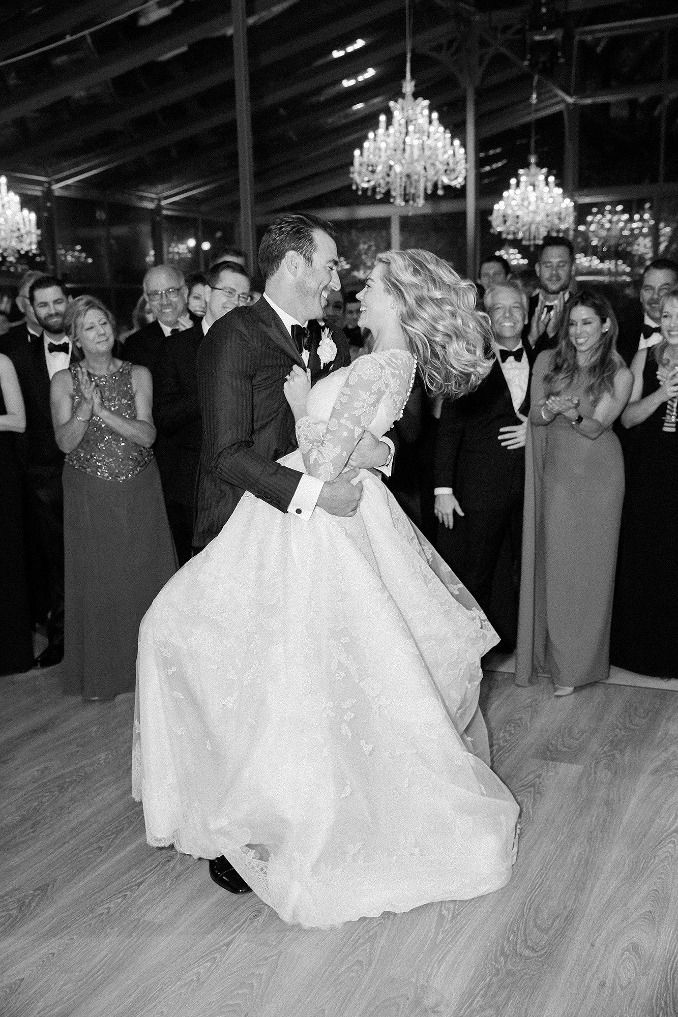 361cbe0f389 Italian Romance  Inside Kate Upton and Justin Verlander s Whirlwind Wedding  Weekend in Tuscany