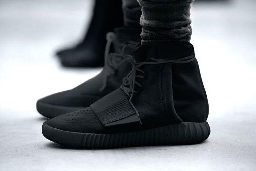 adidas originals yeezy boost 350 pirate black adidas originals yeezy boost 750 price in india