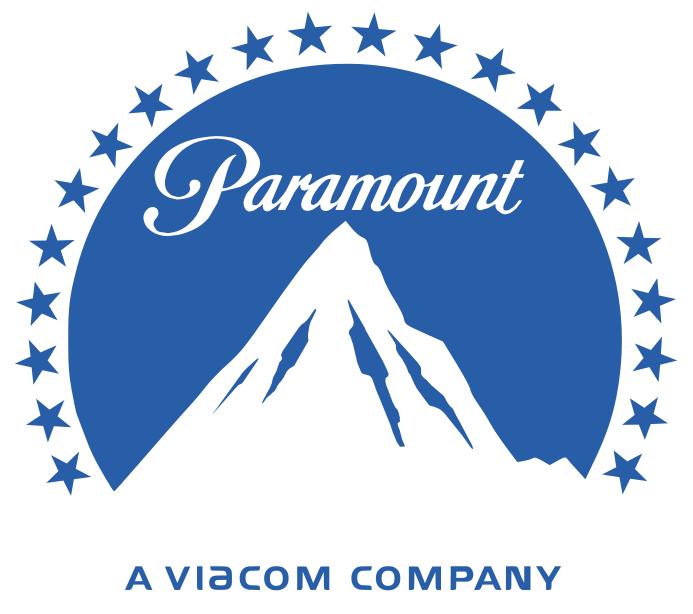 Paramount Tall Mountain Logo 2013 Paramount Pictures Paramount Pictures Logo Paramount