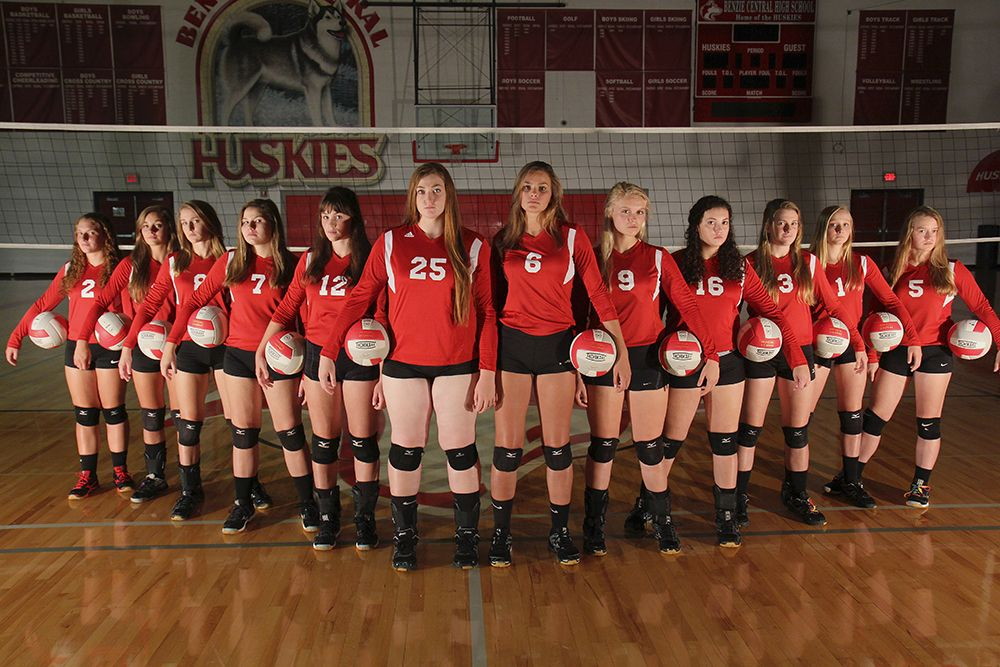 Volleyball Poster Volleyball Team Pictures Team Photos Volleyball Team Photos