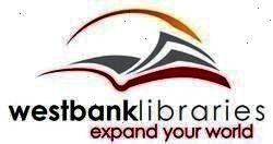 Westbank Libraries is to inform enlighten entertain enrich empower inspire and engage the community  The mission of the Westbank Libraries is to inform enlighten entertai...