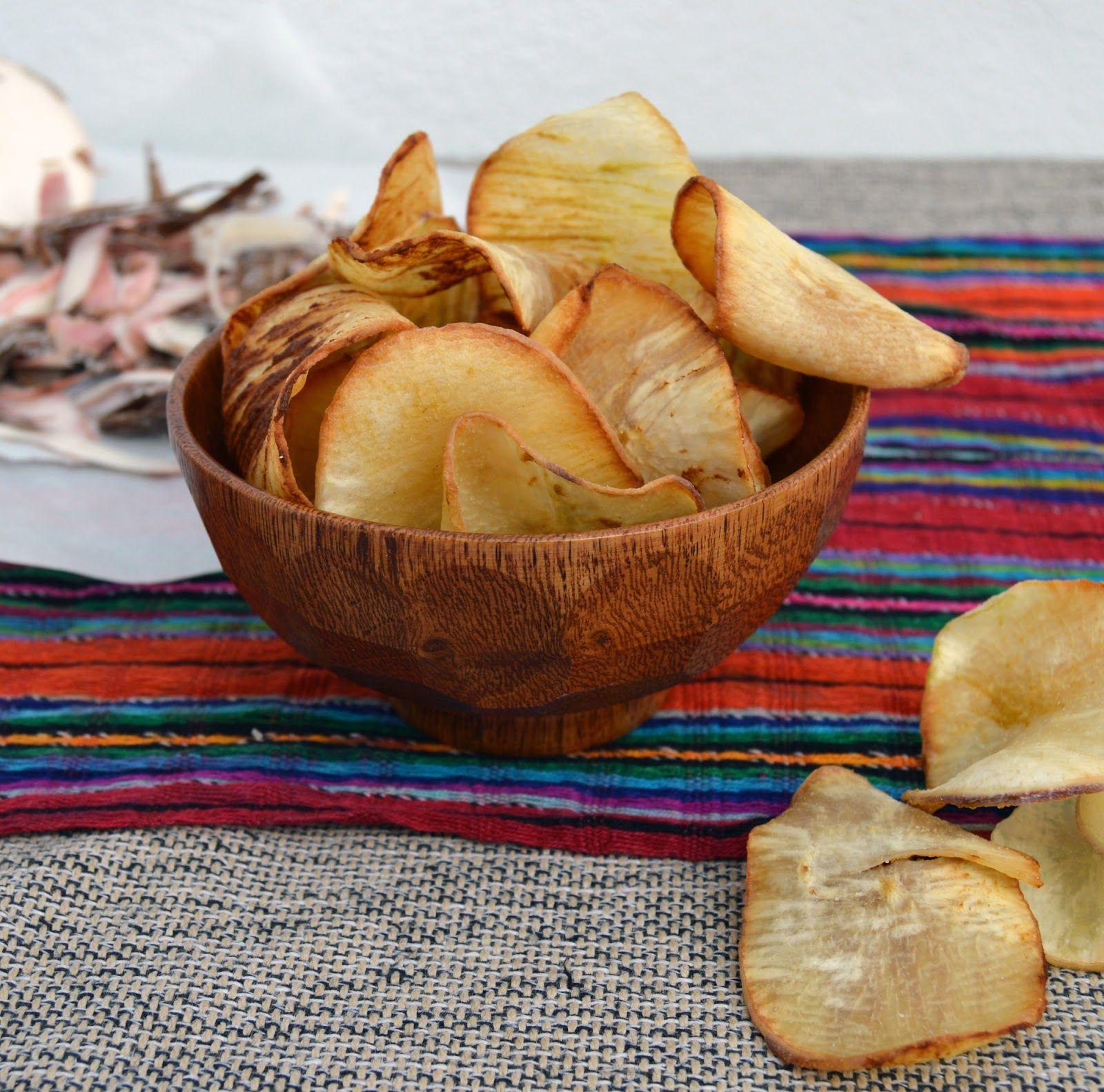 http://toestabueno.blogspot.com.es/2014/05/chips-de-yuca-y-wasabi.html