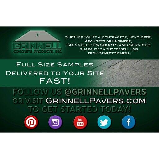 #Grinnell #pavers #originalbrand #sparta #nj #hardscape # ... on Sparta Outdoor Living id=43207