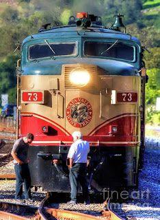 LAS COLECCIONES DE MI VIDA: Trenes y tranvías.,