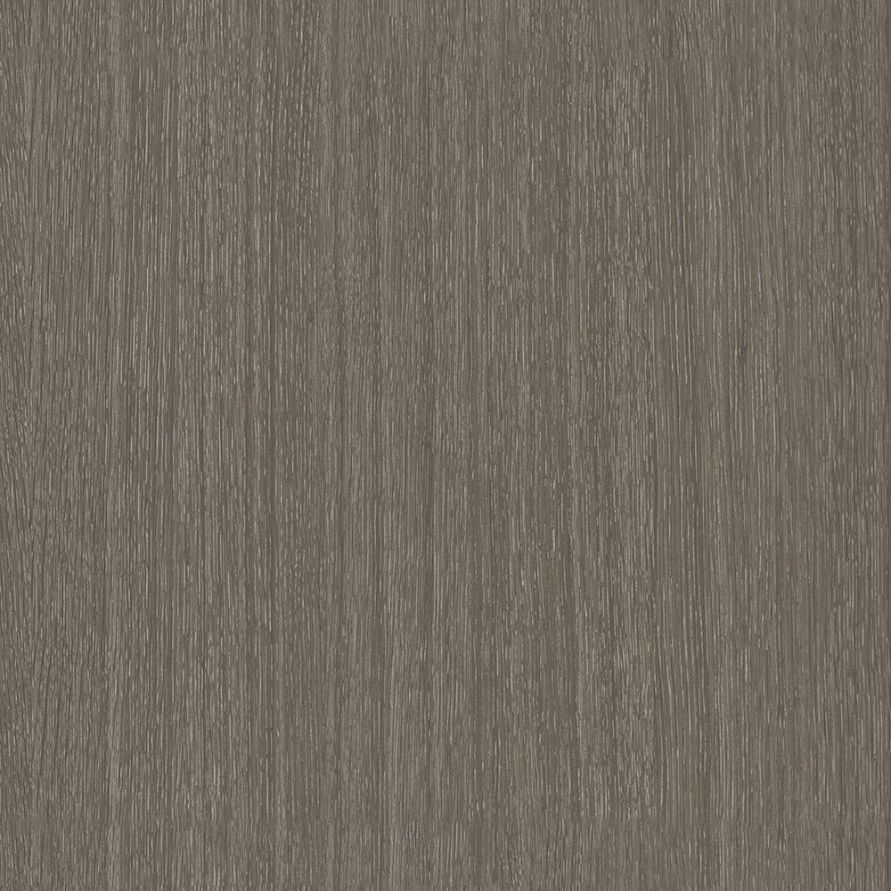 Wilsonart 4 Ft X 10 Ft Laminate Sheet In Boardwalk Oak With Standard Fine Velvet Texture Finish 79833835048120 Laminate Sheets Wilsonart Velvet Textures
