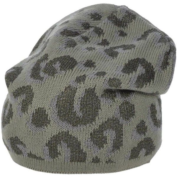 ACCESSORIES - Hats Blugirl oy9445Na