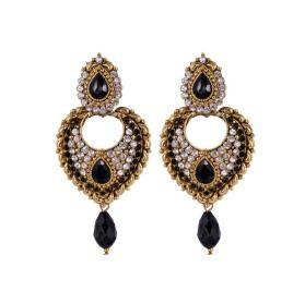 794d5f1e5 Buy Western earrings for girls, earrings for women – online shopping of artificial  earrings and