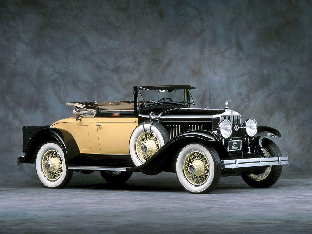 Гангстерські автомобілі - картинки на телефон: http://wallpapic.com ...