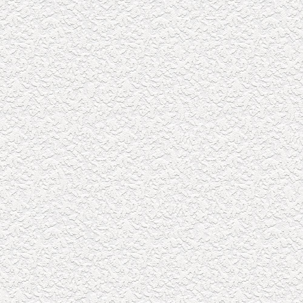Pin By Jaime Aguilar On Stucco Texture: Norwall Embossed Stucco Texture Paintable Wallpaper, White