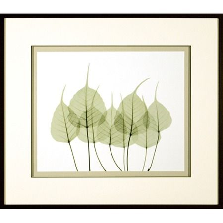 I pinned this Woodlands 1 Framed Print from the Style Study event at Joss    Main f9063b7ceb