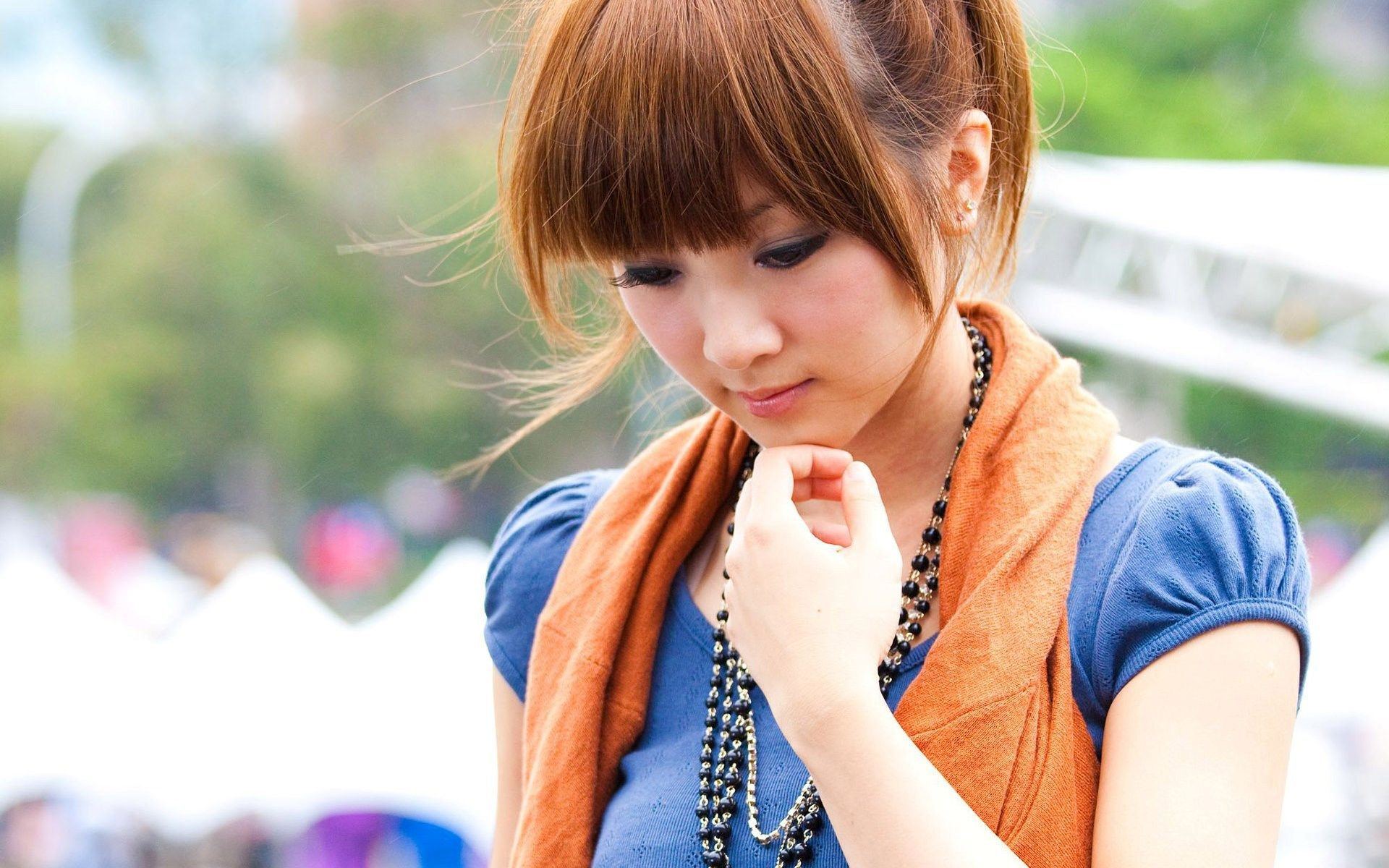 best chinese girl wallpapers hd pics | ololoshenka | pinterest