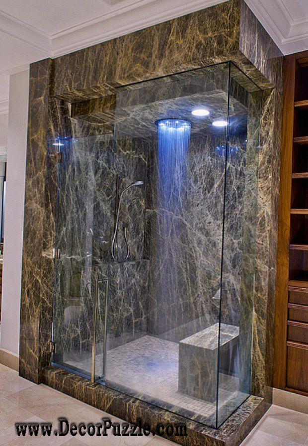 shower tile ideas shower tile designs tiling a shower luxury marble shower tile