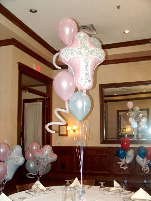 First communion table decoration ideas need for a