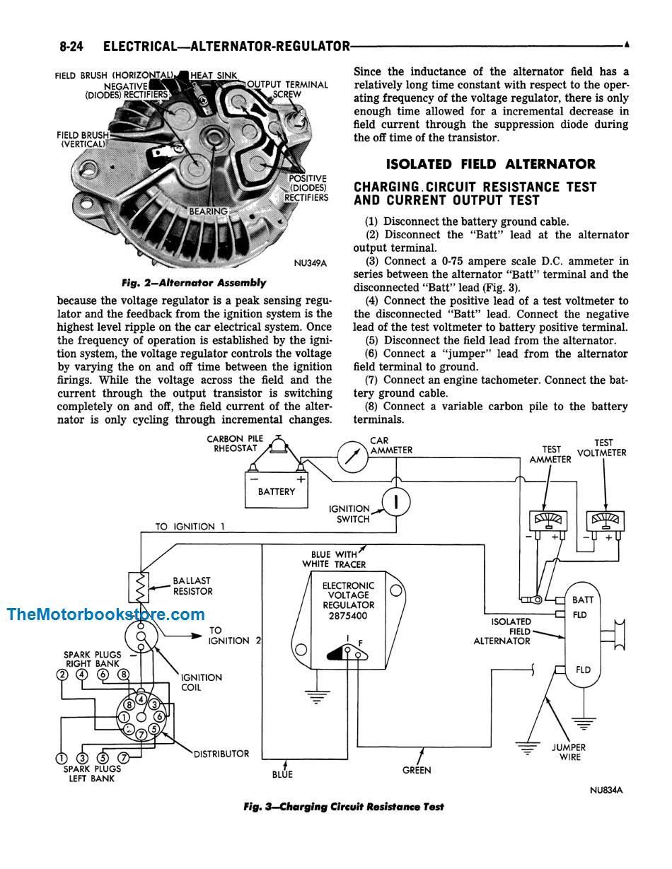 1970 Dodge Challenger Wire Diagram Wiring Schematic