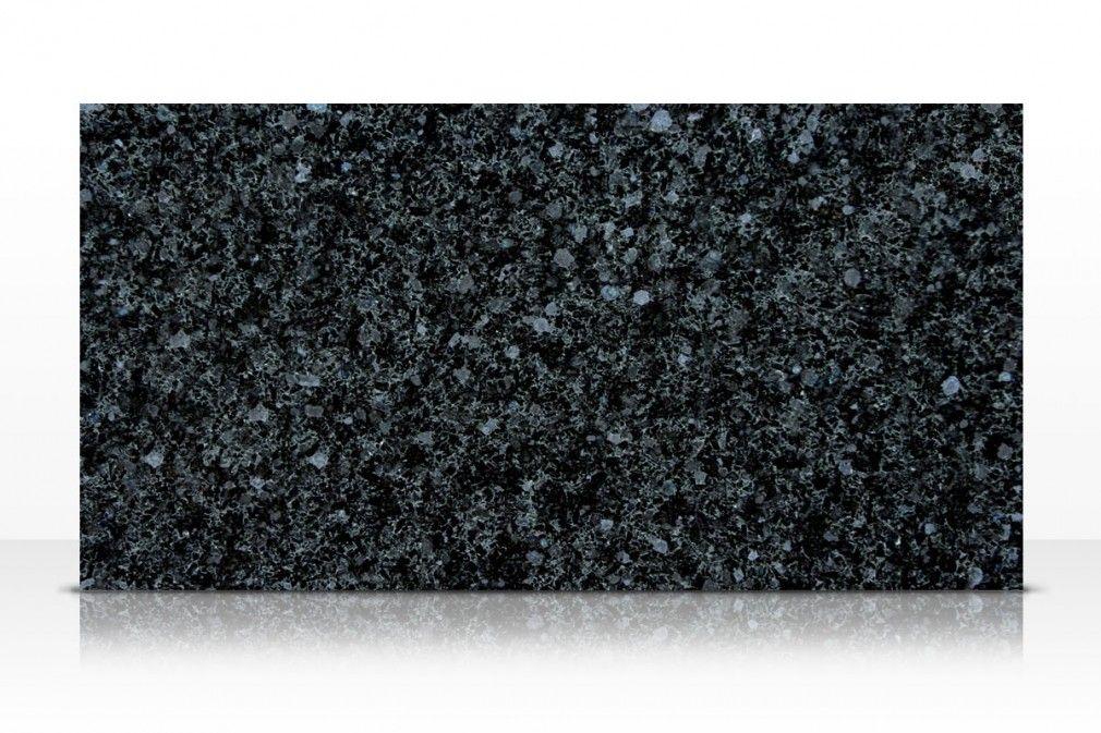Blue Volga Granite Marble Travertine And Precious Stone Blue Granite Granite Travertine