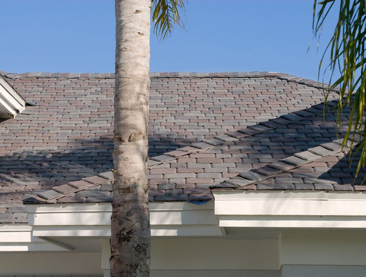 Polymer Slate Roofing Roofing Roof Shingles Roofing Systems