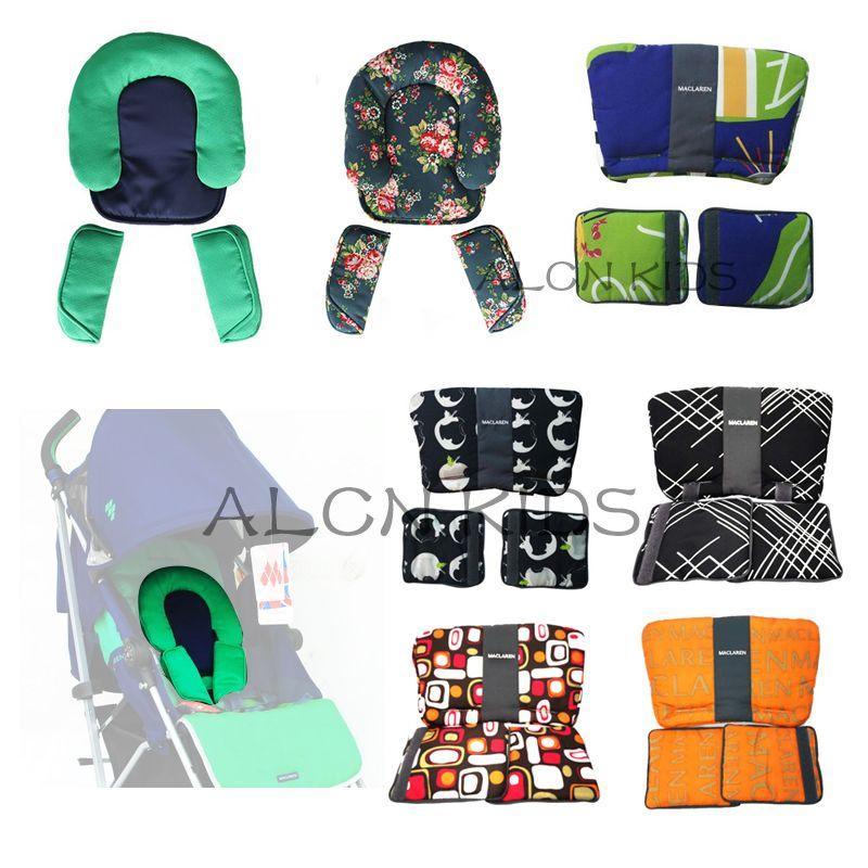Interior Inspiration Original Maclaren Stroller Accessories Baby Stroller Pillow And Baby Safe Baby Stroller Accessories Baby Strollers Trendy Baby Accessories
