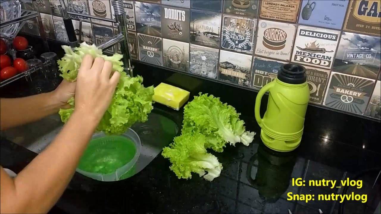 Mudança no banheiro :) Fazendo almoço #Vlog