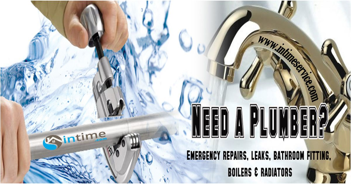 Looking for the top plumbing services nearby? Find