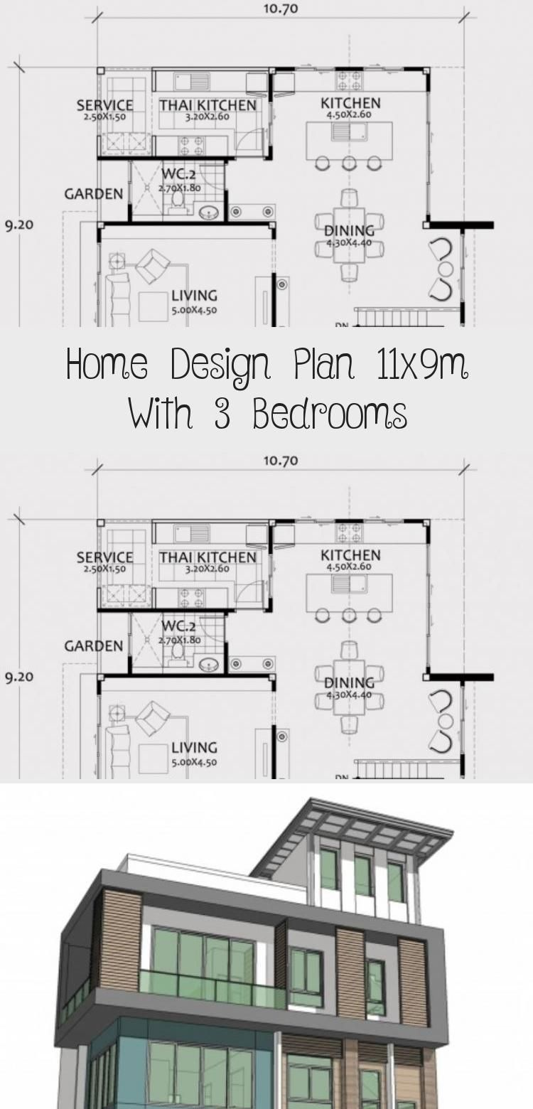 My Blog In 2020 Home Design Plan House Design Unique Houses