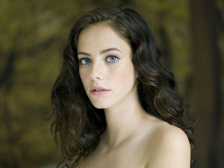 nackt Blair Katherine Kathryn Suzanne