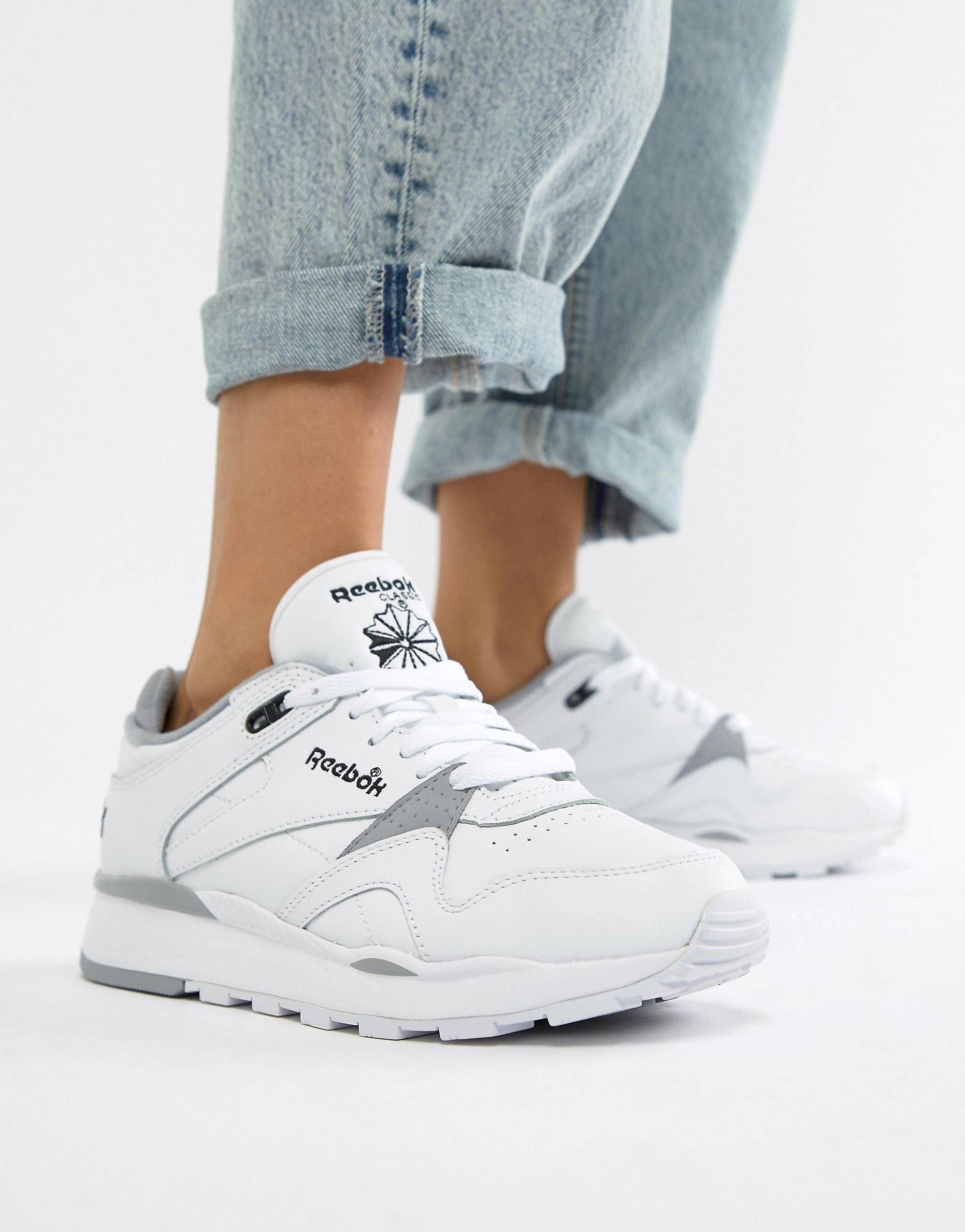 Reebok Sneakers For Mens : Reebok for Sale Reebok Outlet