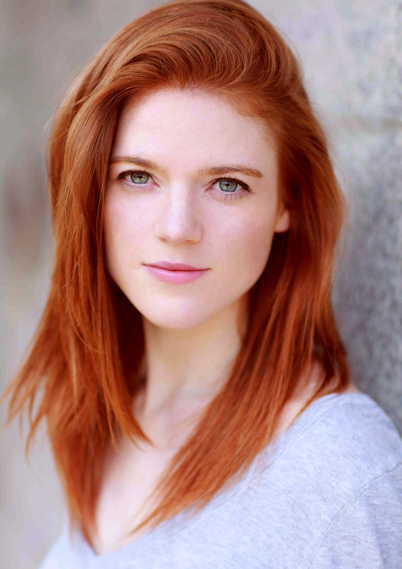 Rose Leslie (born 1987) nude photos 2019