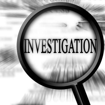 Crime Monitor