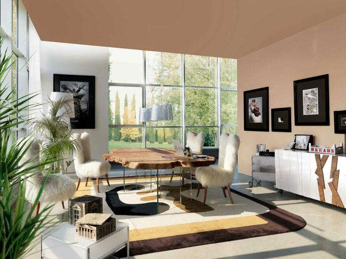 Designer Möbel aus Treibholz – die exklusive Kollektion von Bizzotto ...