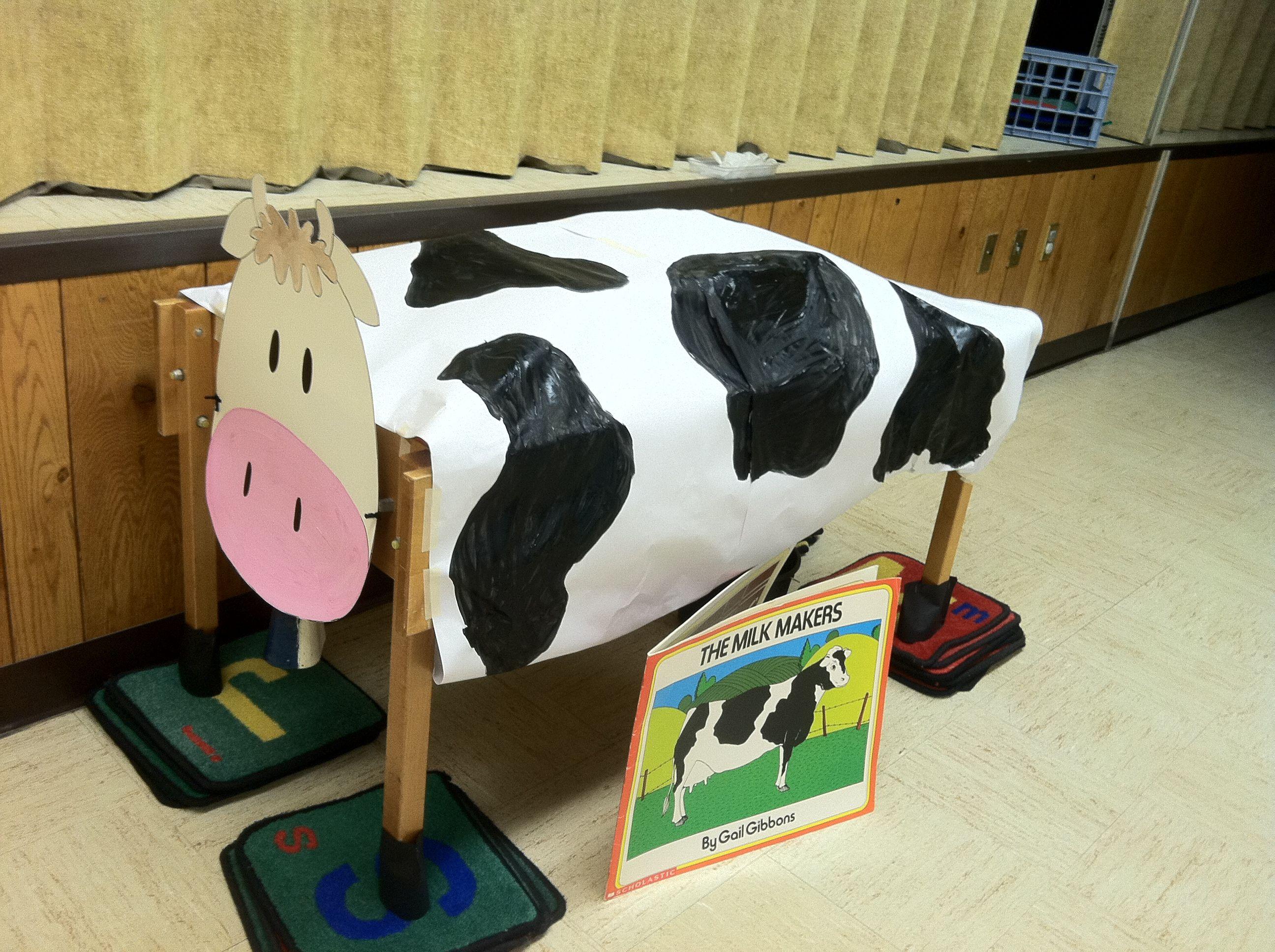 257 best farm preschool theme images on pinterest farm