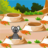 New game added to GamesDLD.com : Catch The Carrot Thief Play Here: http://gamesdld.com/catch-the-carrot-thief/  #Animal, #Carrot, #Catch, #Escape, #Flash, #Fun, #Games, #Girls, #Kids, #Mouse, #Online, #Puzzle, #Skill, #Smash, #Steal, #Stolen, #Thief #Action