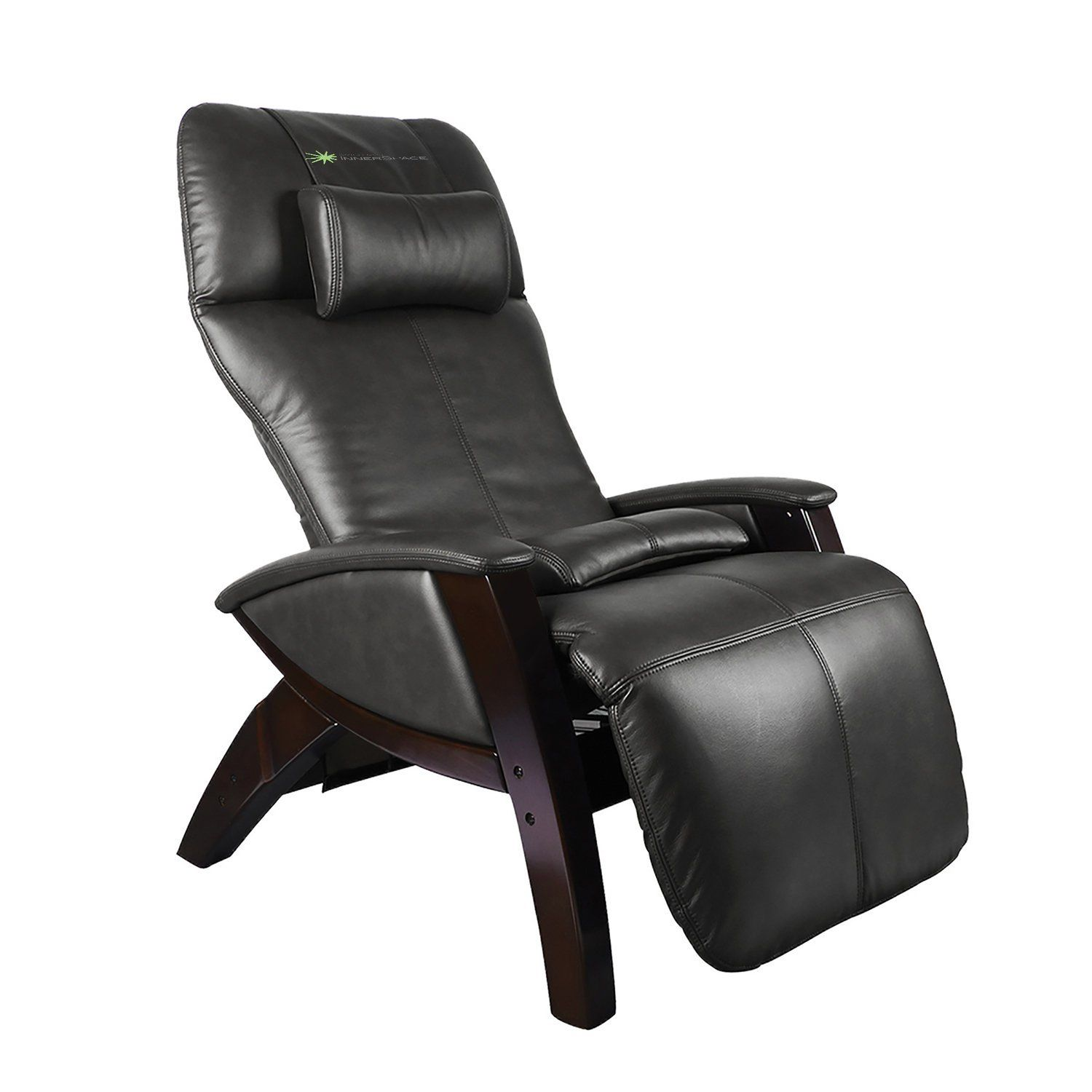 Innerspace Zero Gravity Chair Zero Gravity Recliner Best Recliner Chair Zero Gravity Chair
